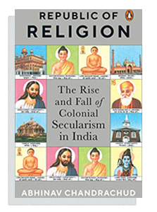 Religion & Sprituality