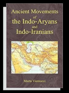ancient movements
