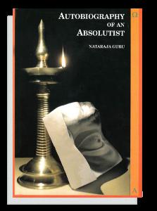 autobiography absolutist
