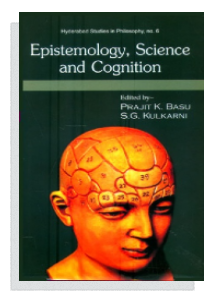 epistemology science and cognition