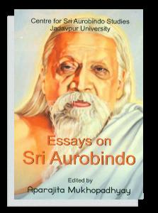 essays sri aurobindo