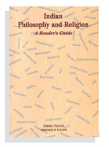 indian_philosophy_and_religion_a_readers_guide_idd186